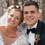Profile image for pet sitters Klaudia & Victor