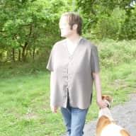 Profile image for pet sitters Jean & Graham