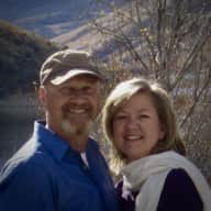 Profile image for pet sitters Delana Kay & Clyde