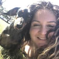 Profile image for pet sitter Mary-Anne