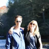 Profile image for pet sitters Melissa & William
