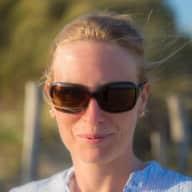Profile image for pet sitter Gemma