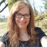 Profile image for pet sitter Sheryl