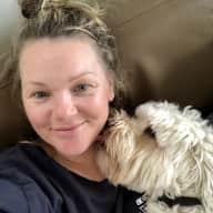 Profile image for pet sitter Jacinta