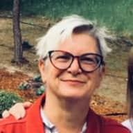 Profile image for pet sitter Kristine
