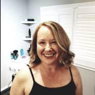 Profile image for pet sitter Denise