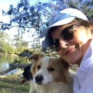 Profile image for pet sitter Merilyn