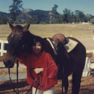 Profile image for pet sitter Dianne