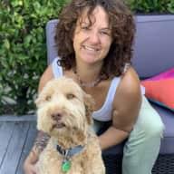 Profile image for pet sitter Jojo