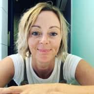 Profile image for pet sitter Lyssa