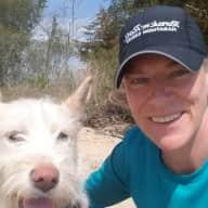 Profile image for pet sitter Shelagh