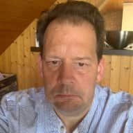 Profile image for pet sitter Stephan