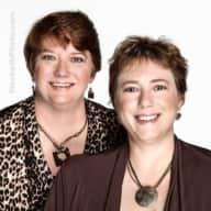 Profile image for pet sitters Cheryl & Lisa