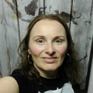 Profile image for pet sitter beatriz eugenia