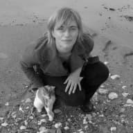 Profile image for pet sitters Emily & Giulia