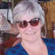 Profile image for pet sitter Glenna