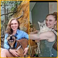 Profile image for pet sitter Niomi