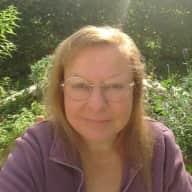 Profile image for pet sitter Eva