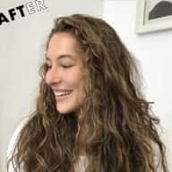Profile image for pet sitters Karla & Ilona