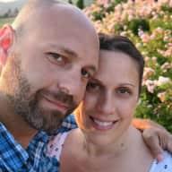 Profile image for pet sitters dana & Joel