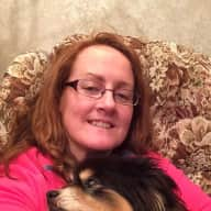 Profile image for pet sitter Sarah