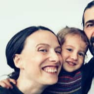 Profile image for pet sitters Carmen & Juan