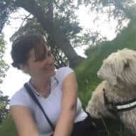 Profile image for pet sitter Birgit