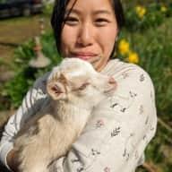 Profile image for pet sitter Rena