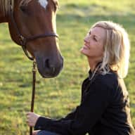 Profile image for pet sitter Jaime
