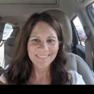 Profile image for pet sitter Jill