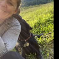 Profile image for pet sitter Tara