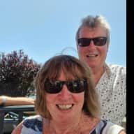 Profile image for pet sitters val & David