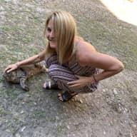 Profile image for pet sitter Nancy Flocchini Stenzler