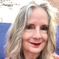 Profile image for pet sitter Christina