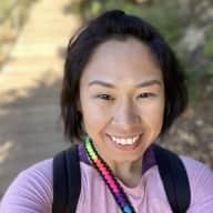 Profile image for pet sitter Alma
