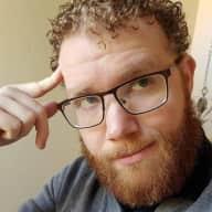 Profile image for pet sitter Stephen