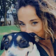 Profile image for pet sitter Kelle