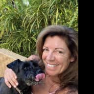 Profile image for pet sitter Danita