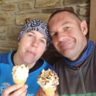 Profile image for pet sitters Maryke & Nick