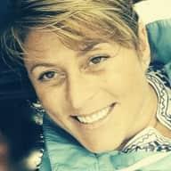 Profile image for pet sitter Jenevieve