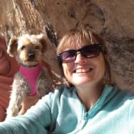 Profile image for pet sitters janegoose@aol.com & Bob