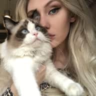 Profile image for pet sitter Alicja