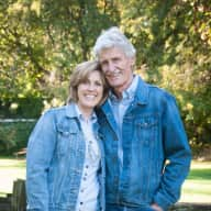 Profile image for pet sitters LouAnne & Tony