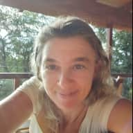 Profile image for pet sitter Christy