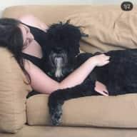 Profile image for pet sitter Shoshana