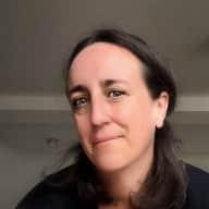 Profile image for pet sitter Louisa