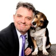 Profile image for pet sitter joseph