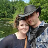 Profile image for pet sitters jenean & Kevin