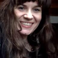 Profile image for pet sitter Cinzia