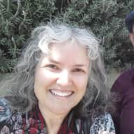 Profile image for pet sitters Claudia & Nick